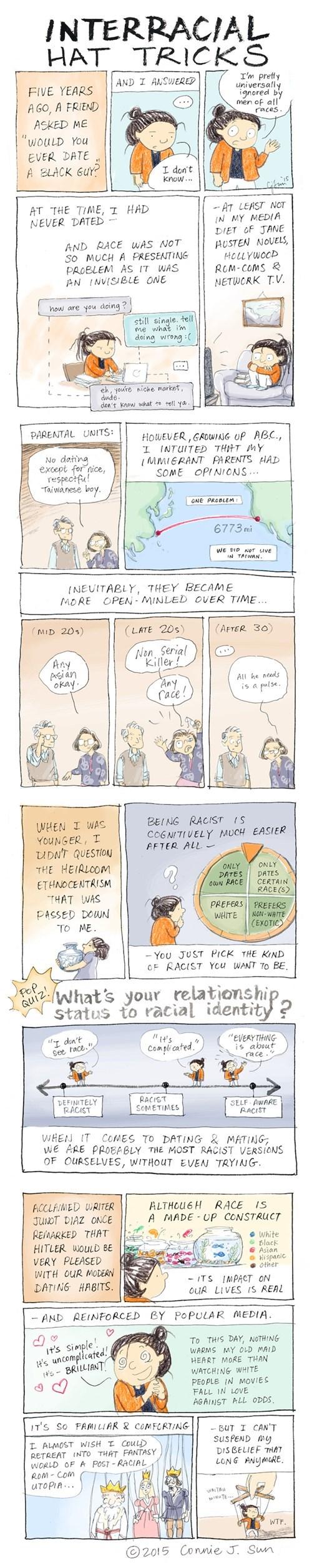 funny-web-comics-interracial-dating-tricks