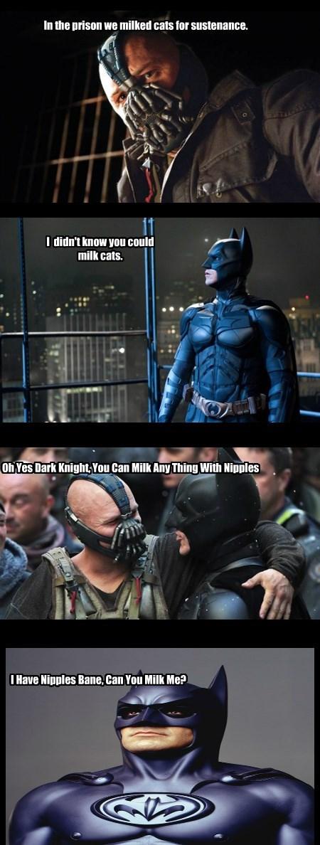 meet the parents batman web comics - 8554870272
