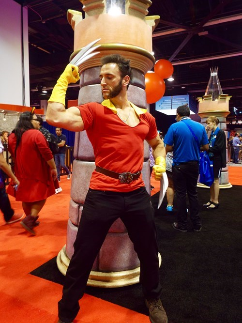 superheroes-wolverine-cosplay-marvel-disney-no-one-bubs-like-gaston