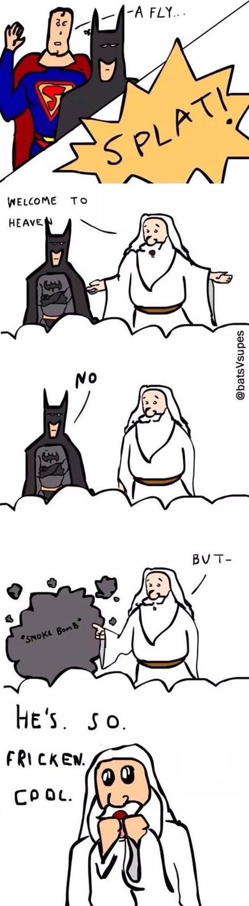 superheroes-batman-v-superman-dc-heaven-comics