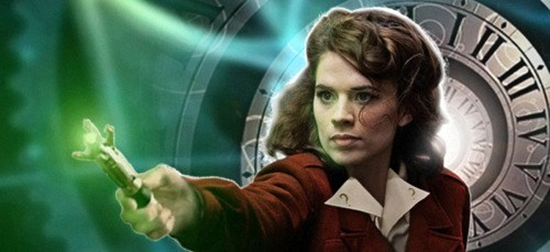 funny-doctor-who-hayley-atwell-marvel-peggy-carter-wants-to-play-the-doctor