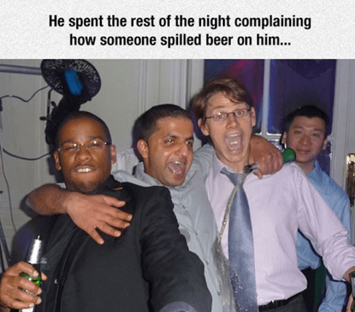 party-fails-those-who-felt-it-dealt-it