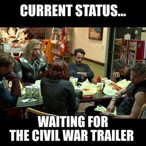 superheroes-captain-america-civil-war-where-is-the-trailer-meme