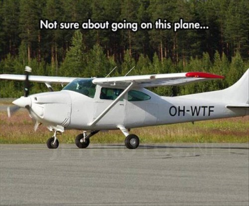 funny memes oh wtf plane