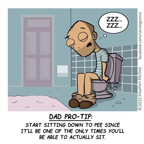 funny-web-comics-dad-pro-tip