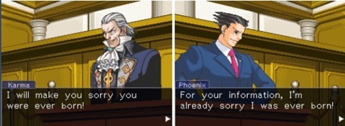 video-games-phoenix-wright-all-us
