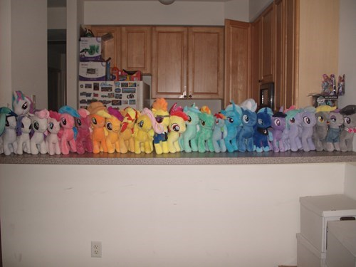my-little-brony-rainbow-plushie-ponies-are-cute