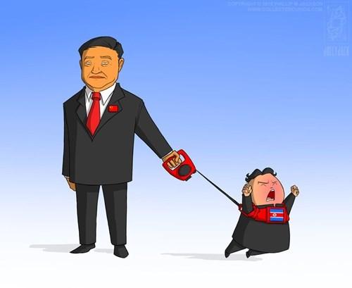 funny-memes-papa-china-getting-angry