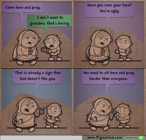funny-web-comics-grandma-tells-it-like-it-is