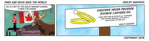 funny-web-comics-ashley-madisons-new-advertising-idea
