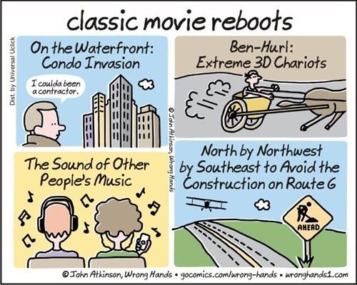 funny-web-comics-more-classic-movie-reboots