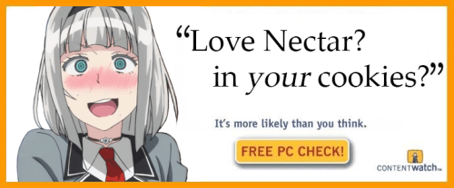 it's more likely than you think Shimoneta anime - 8556374528