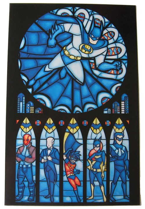 superheroes-batman-dc-stained-glass-church-art