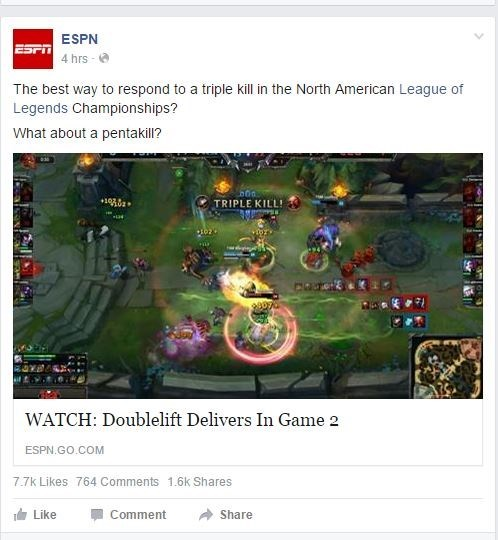 video-games-espn-has-changed