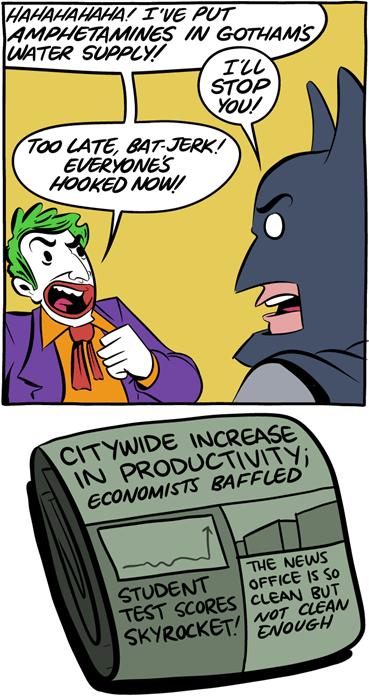 superheroes-joker-batman-dc-new-drug-plot-side-effects-comic