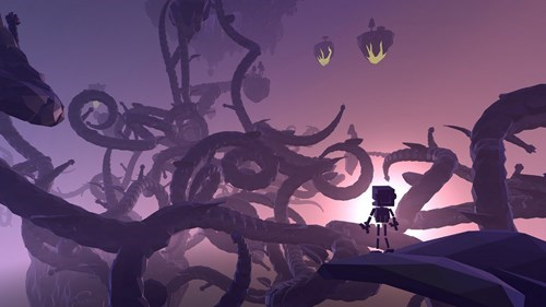 Sony announces playstation plus games for September.