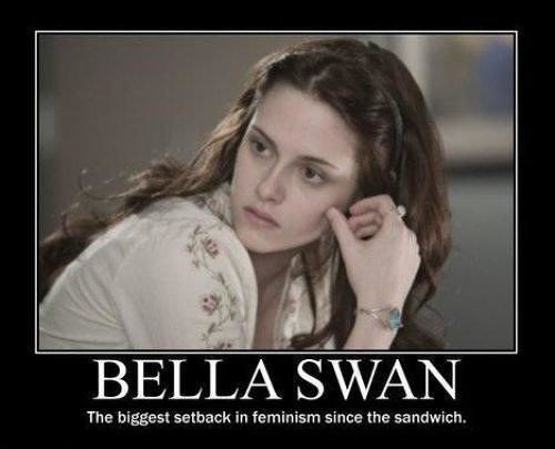 70-girls-bella