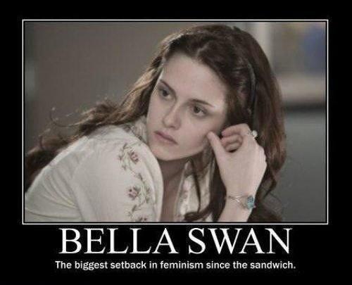 70-girls-bella