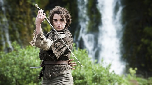 216-girls-arya