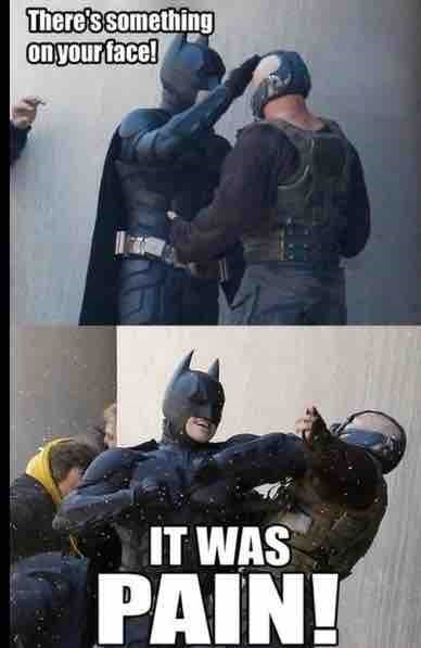 superheroes-batman-dc-bane-pain-meme
