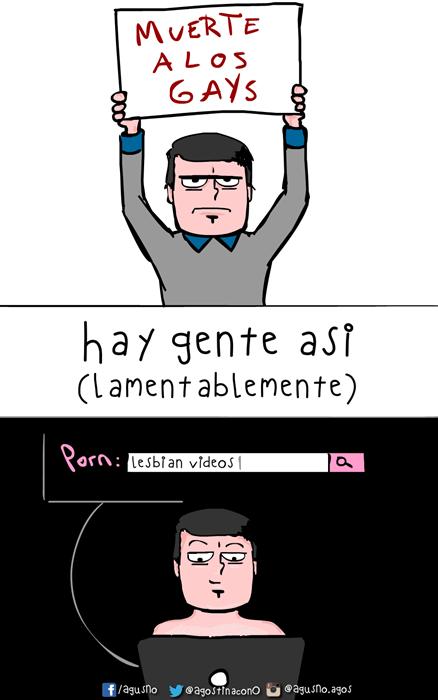 hipocrecia
