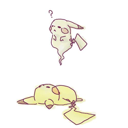pokemon memes pikachu
