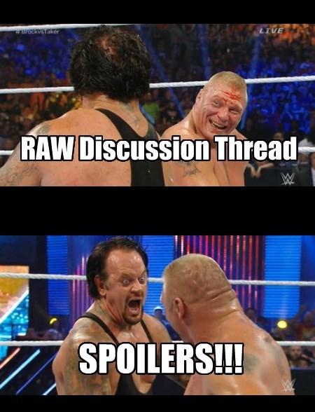 wwe,raw,wrestling,web comics