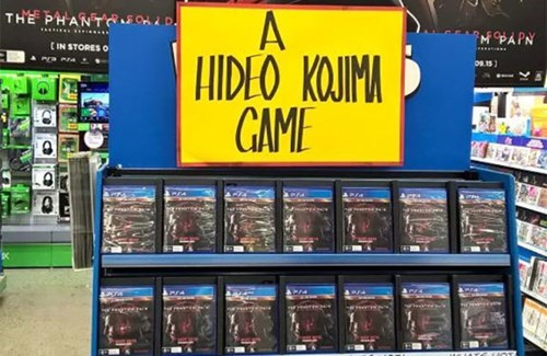 video-games-jb-hi-fi-recognizes-real