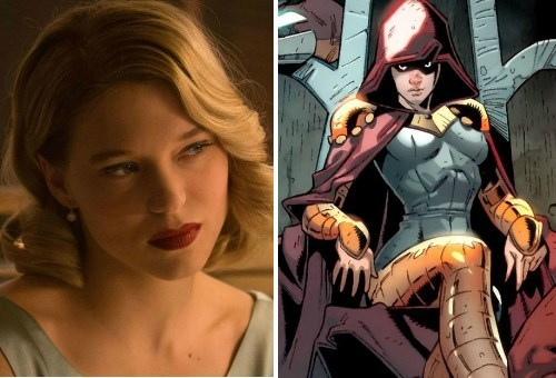 superheroes-gambit-marvel-lea-seydoux-bond-girl-to-play-opposite-channing-tatum