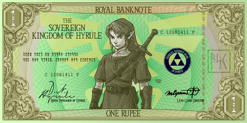 video-games-if-these-were-zelda-maybe-links-wallet-wouldnt-get-full-easy