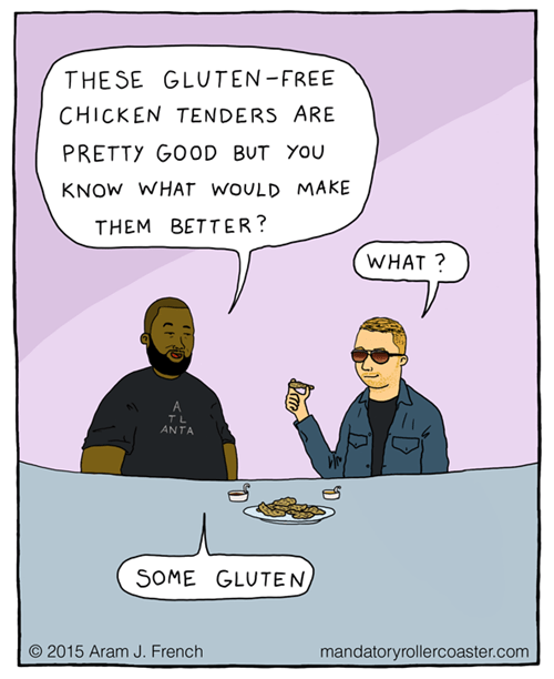 funny-web-comics-sick-truth-about-gluten-free-stuff