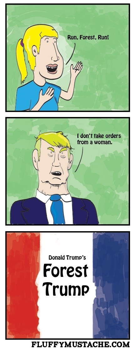 funny-web-comics-this-is-why-donald-trump-isnt-in-too-many-movies