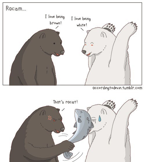 funny-web-comics-no-one-can-bear-racism