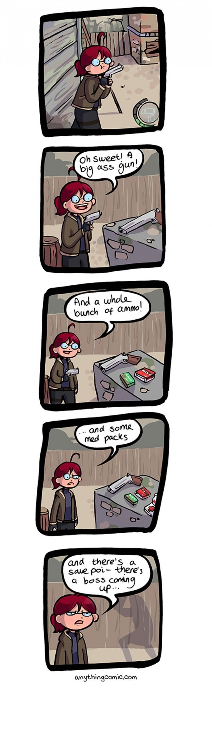 funny-web-comics-serious-v-gamers-will-understand-this-monument-towards-this-trope-in-video-gaming