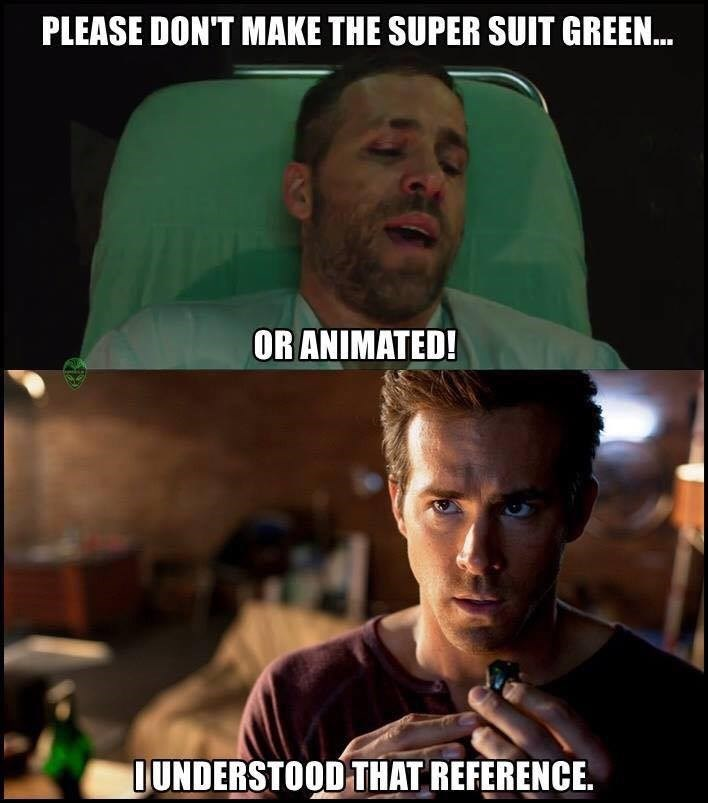 superheroes-deadpool-makes-fun-of-green-lantern-meme-marvel-dc