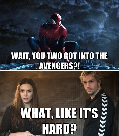superheroes-avengers-marvel-spider-man-twins-meme