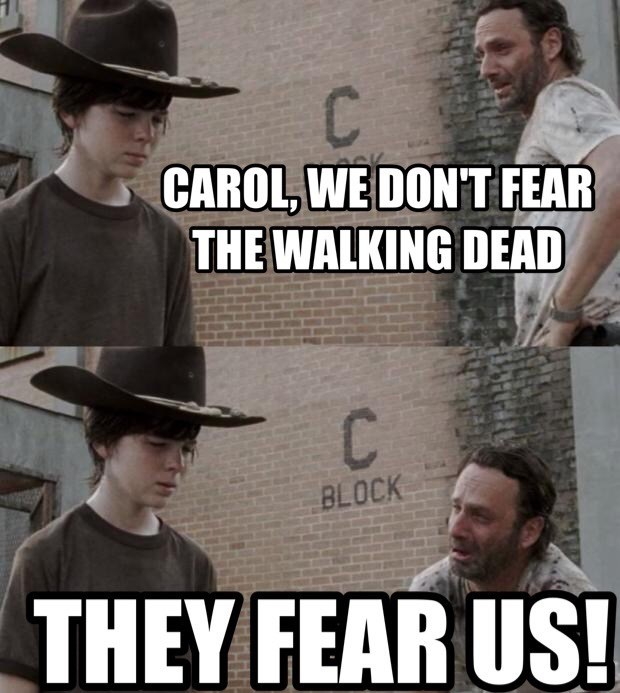 funny-fear-the-walking-dead-rick-grimes-walking-dad-joke-meme