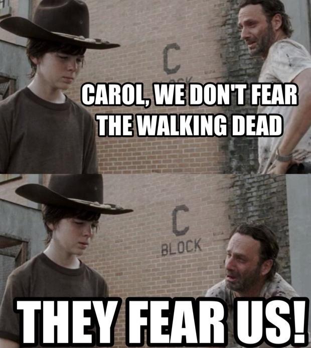 funny-fear-the-walking-dead-rick-grimes-walking-dad-joke-meme