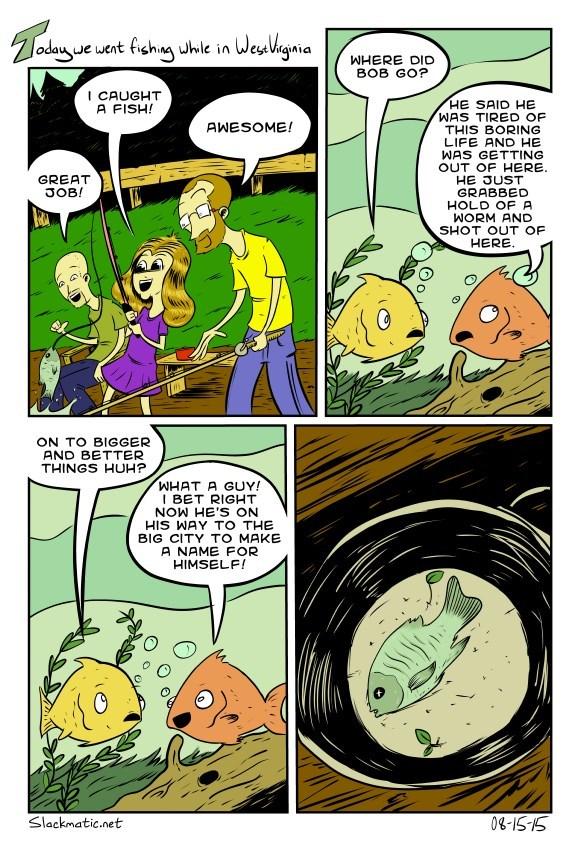 funny-web-comics-go-fish