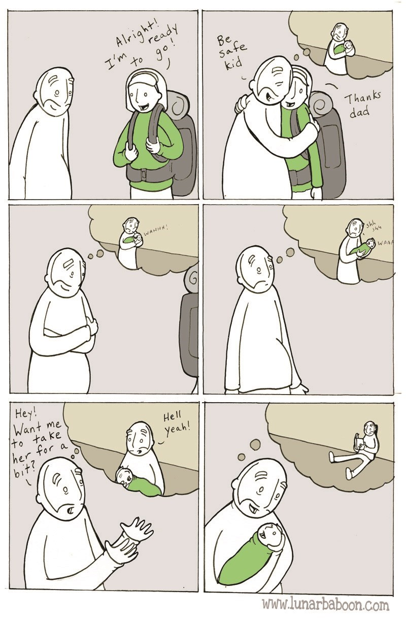 funny-web-comics-gotta-get-some-things-off-your-mind