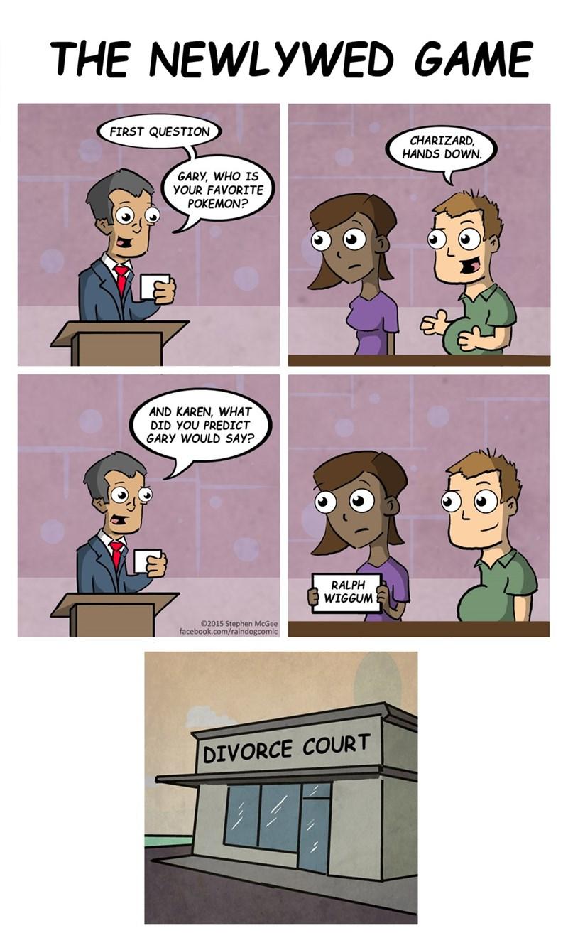 funny-web-comics-i-choo-choo-choose-you