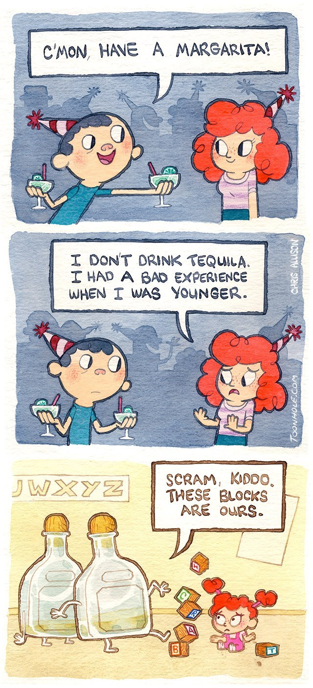 funny-web-comics-drinking-and-youth