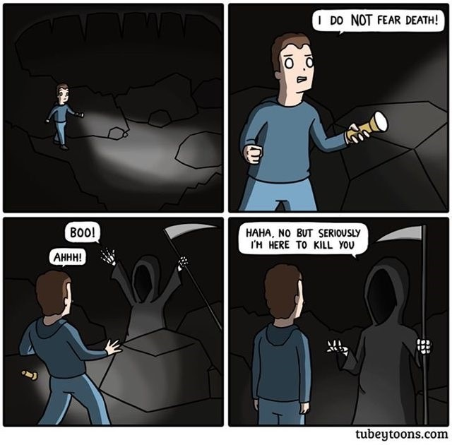 funny-web-comics-no-fear