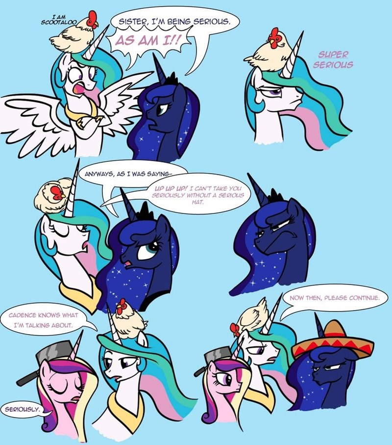 my-little-brony-princess-this-is-serious-business