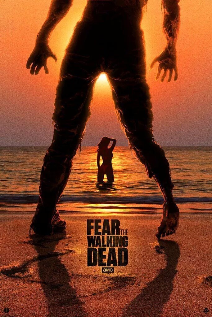 funny-fear-the-walking-dead-these-walkers-are-just-looking-to-get-some-sun