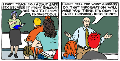 funny-web-comics-the-us-education-system-is-flawless