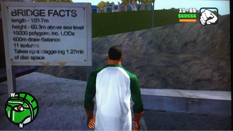 video-games-san-andreas-bridge-facts