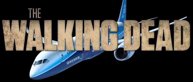 fear-the-walking-dead-zombies-board-an-airplane-for-walking-dead-online-web-series