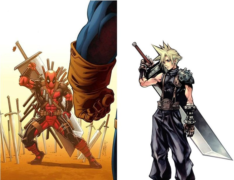 superheroes-deadpool-marvel-borrowed-a-sword-from-a-friend