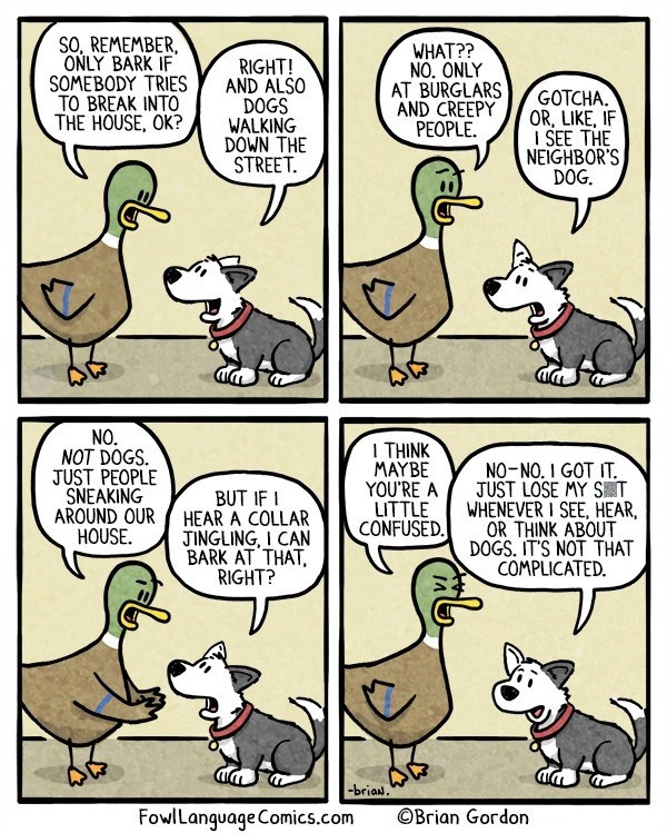 funny-web-comics-this-is-why-ducks-dont-own-dogs